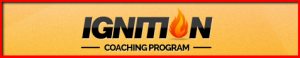 Ignition-coaching