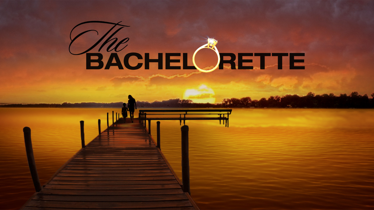 "7 Networking Lessons As Given By ""The Bachelorette"""